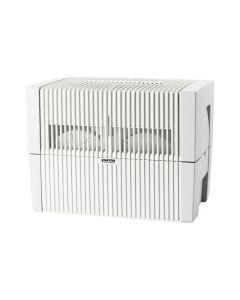 Venta LW45 weiß - Luftwäscher bis 75 m² - weiß