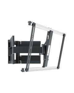 Vogel's THIN550 - TV-Wandhalter - 120° dreh- und 20° neigbar - 40-100 - produkt