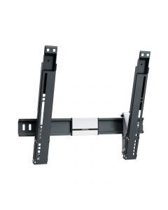 """Vogel's Wandhalterung THIN415 26-55"""" schwarz - 15° neigbar - produkt"""