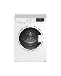 Waschmaschine elektrabregenz WAF71428 - 7 kg - 1400U/min - A+++ - weiß Hauptansicht