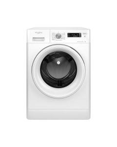 Whirlpool FFS7438WE DE - Waschmaschine - D - 7kg - weiß - produkt
