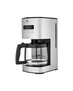 WMF Skyline Digital - Kaffeemaschine - edelstahl - produkt