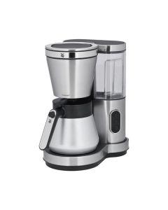 WMF LONO Aroma Thermo - Kaffeemaschine - edelstahl