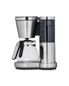 WMF LUMERO Aroma Glas - Kaffeemaschine - edelstahl