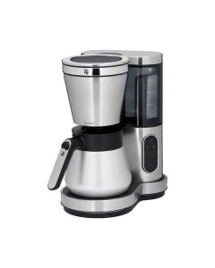 WMF LUMERO Thermo - Kaffeemaschine - edelstahl