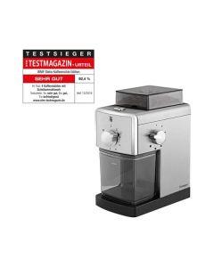 WMF STELIO Edition Kaffeemühle - Kaffeemühle - edelstahl - produkt