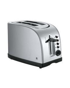 WMF STELIO Toaster - edelstahl