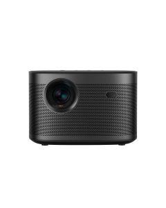 XGIMI Horizon Pro 2200LM - portable Beamer - 4K - schwarz - Front